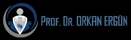 Prof. Dr. Orkan Ergün